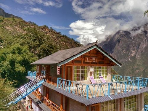 Come Inn, Dêqên Tibetan