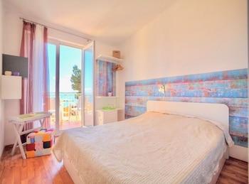 Hotel - Guest House Plava Laguna Hvar