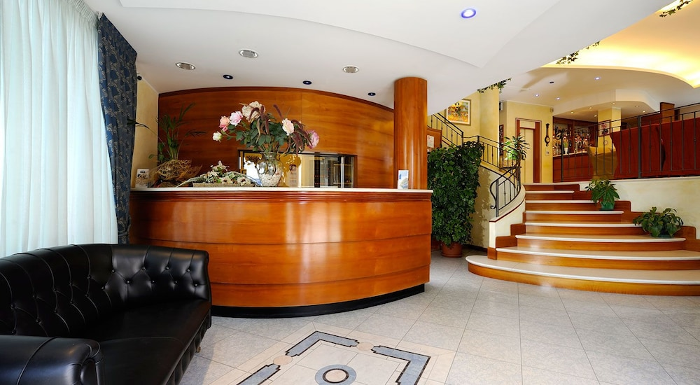 Hotel Hotel Mirabel