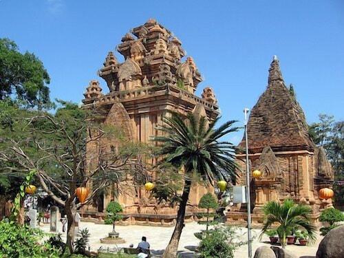Thanh Do Hotel, Nha Trang