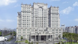 Delta Hotel by Marriott Shanghai Baoshan