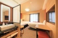 RICHMOND HOTEL HIMEJI