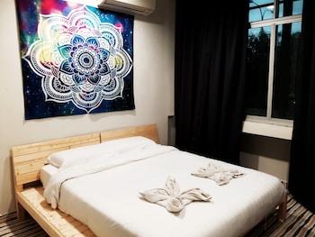 De Chukai Hotel