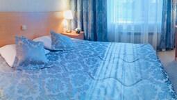 Hotel Zvezdny