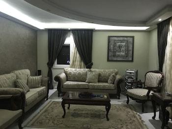 Hotel - Maadi Royal Palace
