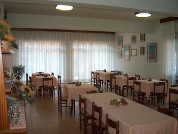 アルベルゴ ダ マリオ