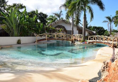 __{offers.Best_flights}__ Paradiso del Caribe