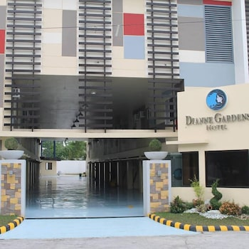 DIANNE GARDENS HOTEL Other Areas in Pampanga Pampanga