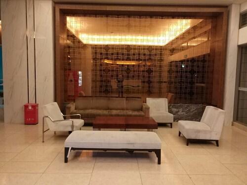 Gold Coast Hotel, Huizhou