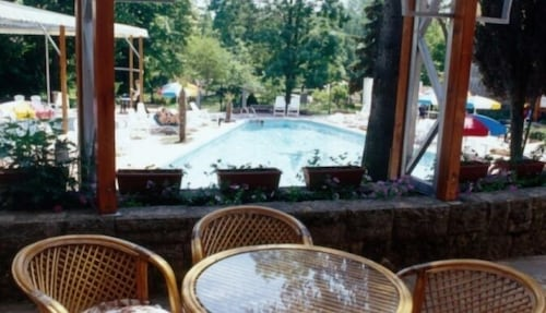 SG Estreya Palace, Varna