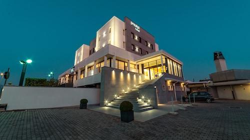 . Prealpi Hotel