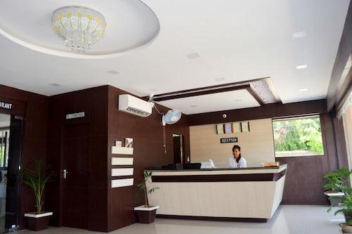 Hotel Krishna, Bheri