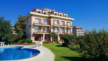 Hotel - SG Hotel Vega