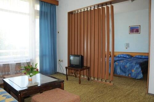 SG Neptun Hotel - All Inclusive, Varna