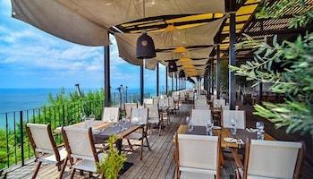Kaliakria Resort