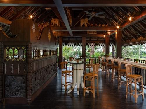 Rosewood Luang Prabang, Louangphrabang