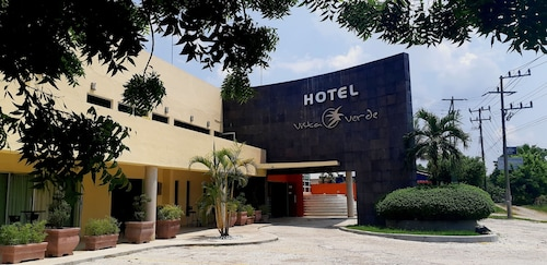 __{offers.Best_flights}__ HOTEL VISTA VERDE