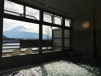 Hotel - TOMINOKO HOTEL