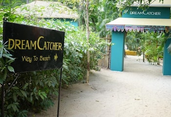 Hotel - Dreamcatcher