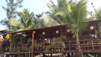 Hotel - Goan Cafe N Resort