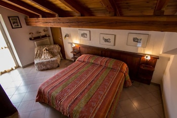 Hotel - Verger Plein Soleil