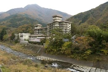 Hotel - Shimobe Hotel