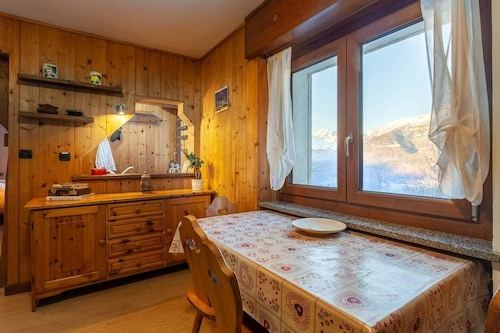 . Bondine Apartments Valle d'Aosta