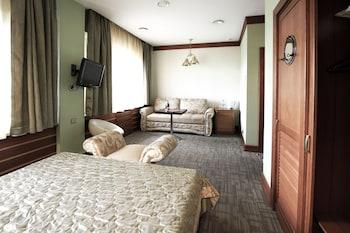 Hotel - Aurora Hotel