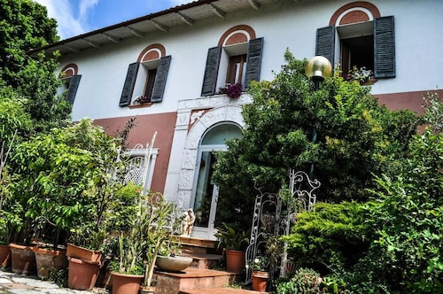 . Bed and Breakfast il Giardino