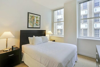 100 North 17th Street 2BR 2BA photo