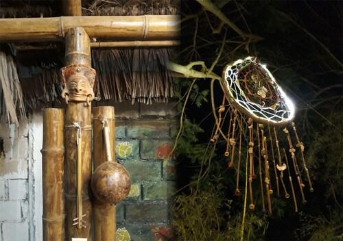 El Refugio de la Aves - Hostel, Santa Elena