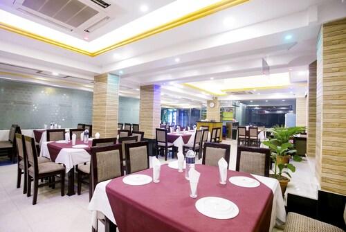 Panshi Inn, Sylhet