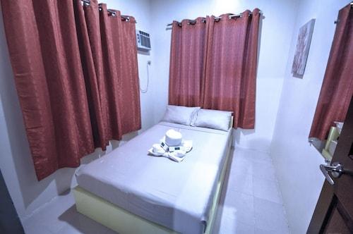 Sulit Budget Hotel, Dumaguete City