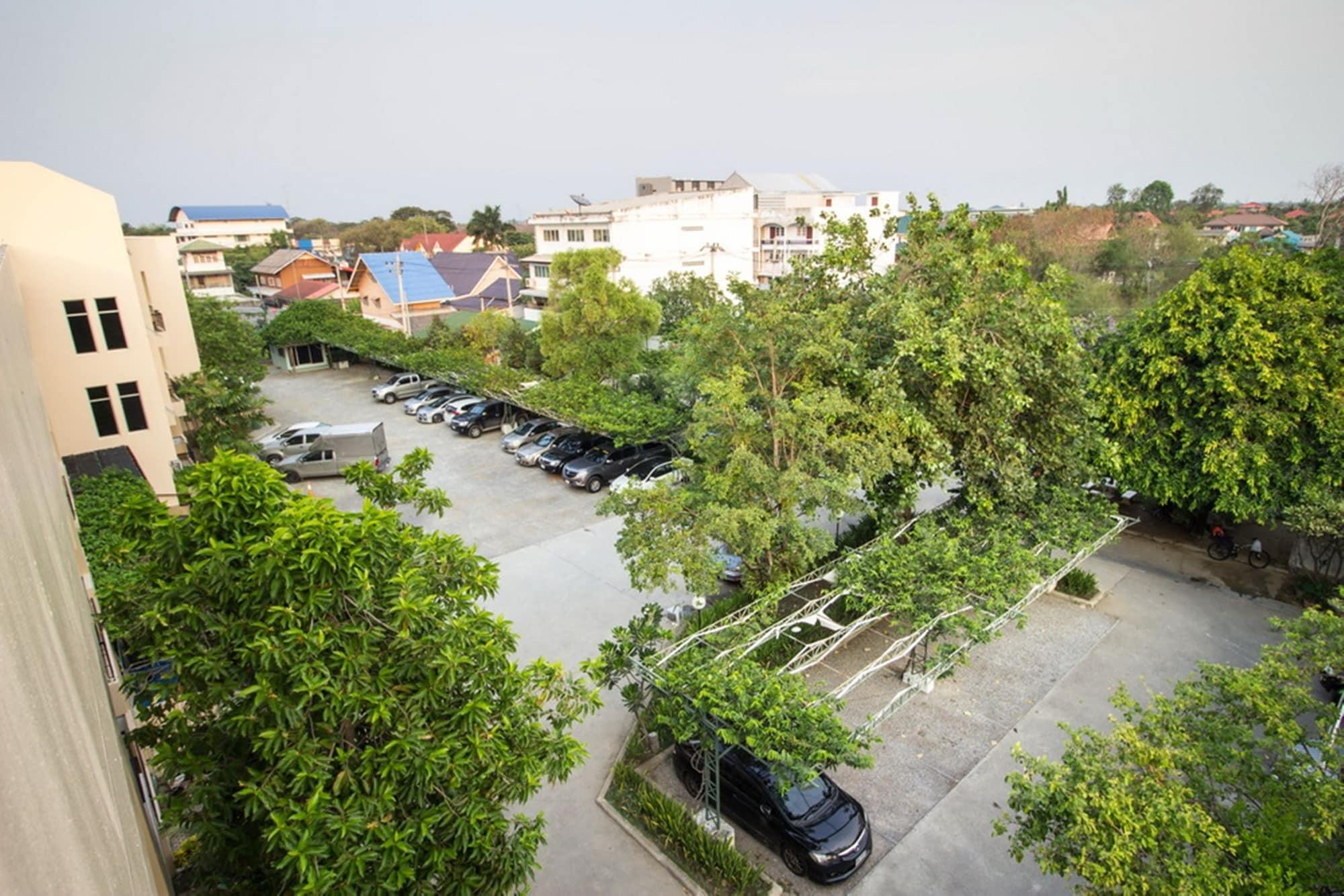 Banmaikaew, Muang Ratchaburi