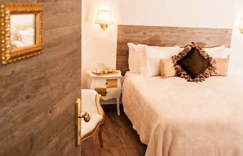 Hotel - Relais Baroque