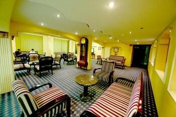 Hotel - Aliqbal Hotel
