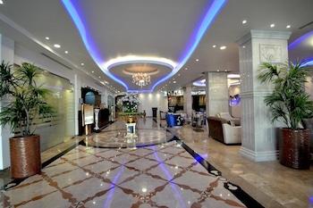 Hotel - Grand East Hotel