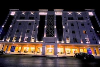 Hotel - Tamaya Hotel