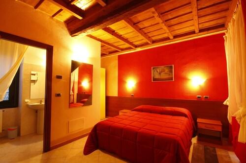 . Hotel Duca di Tromello