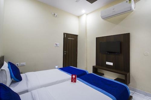 Hotel Royal Plaza, Ranga Reddy