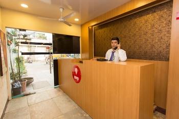 Top 20 best hotels in bandra worli sea link cheap bandra worli