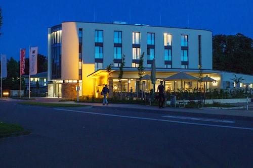 . Hotel Susato