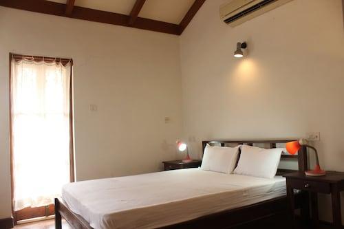 OYO 9625 Home 2BHK Goan Paradise Colva, South Goa