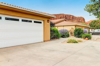 Cottonwoods 455 Vacation Home 3