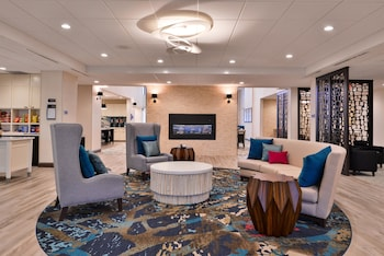 Homewood Suites by Hilton Des Moines Airport, IA