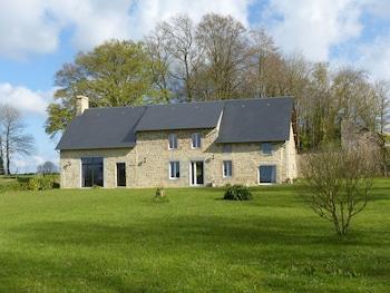Hotel - Gite du Château