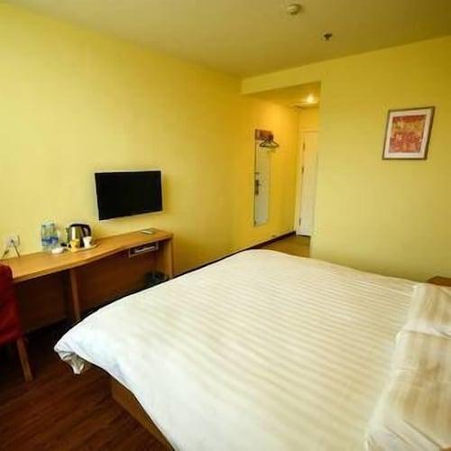 Home Inn, Xining