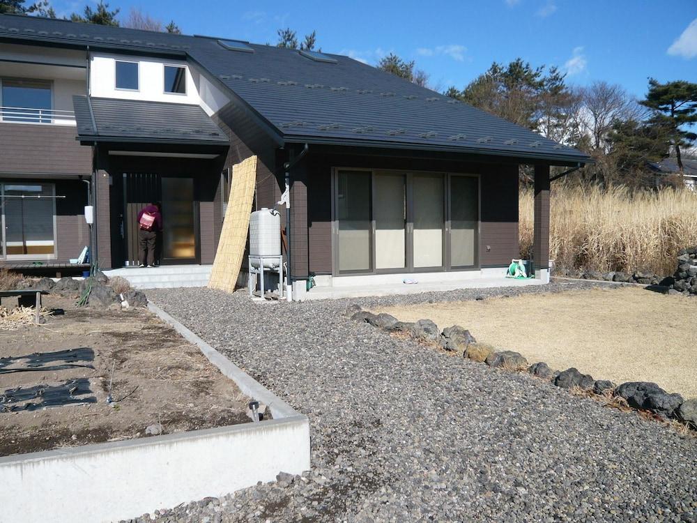 フォレストソール 西軽井沢