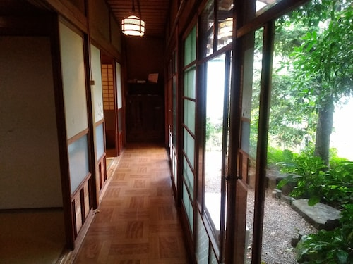 ICHIE, Kyōtanabe