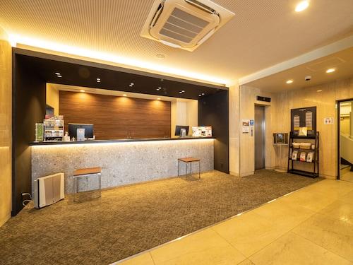 . Kusatsu Daiichi Hotel